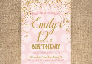 17th Birthday Party Invitations 17th Birthday Party Invitations Best Party Ideas