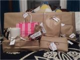 18 Birthday Gifts for Her 18 Presents for 18th Birthday Great Idea some Big some