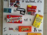 18 Birthday Gifts for Her 25 Best 18th Birthday Gift Ideas On Pinterest 18th