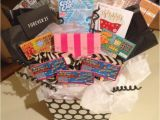 18 Birthday Gifts for Her 25 Best 18th Birthday Present Ideas On Pinterest 18th