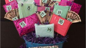 18 Birthday Gifts for Her Best 25 18th Birthday Gift Ideas Diy Design Decor
