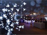 18 Birthday Party Decoration Ideas 18th Birthday Party Ideas for Her 18th Birthday Party