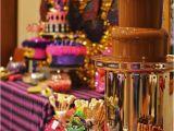 18 Birthday Party Decoration Ideas Kara 39 S Party Ideas Masquerade 18th Birthday Party