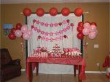 18 Birthday Party Decoration Ideas Memorable 18th Birthday Party Ideas