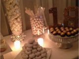 18 Birthday Party Decoration Ideas Surprise 18th Birthday Party Ideas Home Party Ideas
