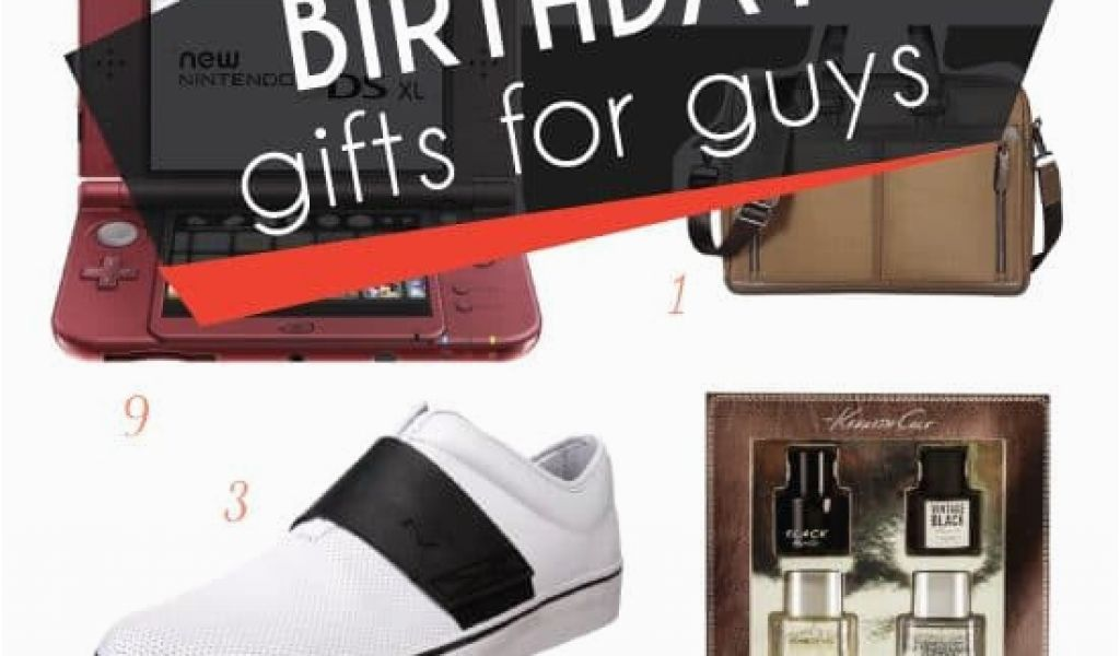 Download By SizeHandphone Tablet Desktop Original Size Back To 18 Year Old Birthday Gifts For Him