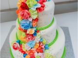 18th Birthday Cake Decorations Uk 18th Birthday Cake by buttercreamfantaisies Http