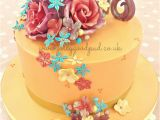18th Birthday Cake Decorations Uk 35 Best Birthday Cakes Images On Pinterest Anniversary