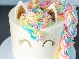 18th Birthday Cake Decorations Uk Birthday Cake Ideas Uk Cardcarrying