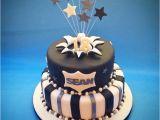 18th Birthday Cake Decorations Uk Male 18th Birthday Cake Www Caronscakery Co Uk Cakes