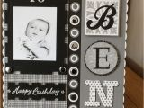 18th Birthday Cards for Boys 1000 Ideas About 18th Birthday Cards On Pinterest
