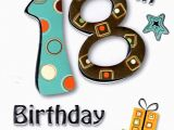 18th Birthday Cards for Boys 18th Birthday Quotes for Boys Quotesgram