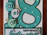 18th Birthday Cards for Boys 25 Best Ideas About 18th Birthday Cards On Pinterest