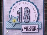18th Birthday Cards for Boys Best 25 18th Birthday Cards Ideas On Pinterest 18th