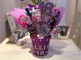 18th Birthday Gifts for Him 18th Birthday Bucket Pinteres