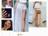 18th Birthday Girl Outfit Quot 18th Birthday Outfit Quot by Mayawhite04 On Polyvore