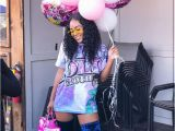18th Birthday Girl Outfits 1342 Best General Helium Balloons Images On Pinterest
