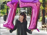 18th Birthday Girl Outfits 25 Best Ideas About 17th Birthday On Pinterest 16