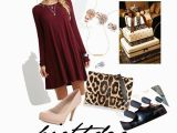 18th Birthday Girl Outfits Best 25 19th Birthday Outfit Ideas On Pinterest 18th