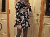 18th Birthday Girl Outfits Birthday Outfit Mikella 39 S Closet