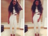 18th Birthday Girl Outfits White Skinny Jeans Outfit Great for A Night Out Night
