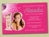 18th Birthday Invitation Card Designs Free 18th Birthday Invitations Wording Bagvania Free