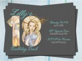 18th Birthday Invitation Card Sample Sample Birthday Invitation Templates Free Premium