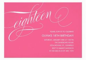18th Birthday Invitation Wording Ideas 401 Best Images About Party Invitations On