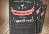 18th Birthday Invitation Wording Samples 18 Birthday Invitation Templates 18th Birthday