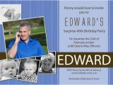18th Birthday Invitations for Guys 17 Best Images About 18th Birthday Ideas for Guys On