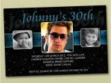 18th Birthday Invitations for Guys 18th Birthday Invitations for Guys