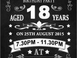 18th Birthday Invitations for Guys 23 Best My 21st Birthday Images On Pinterest Anniversary