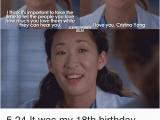 18th Birthday Meme Girl 25 Best Memes About 18th Birthday 18th Birthday Memes