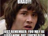 18th Birthday Meme Girl Conspiracy Keanu Memes Imgflip