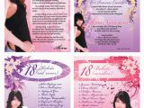 18th Birthday Party Invitation Ideas Invitation for 18th Birthday Best Party Ideas