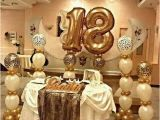 18th Birthday Party Supplies and Decorations 3093eda4f15312cb17ea03dc5973cac6 Jpg 534 799 Pixels
