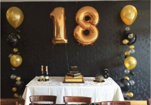 18th Birthday Party Supplies And Decorations Image Result For Decoration Ideas Guys