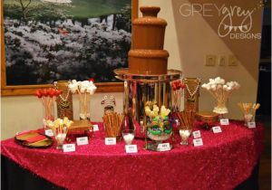 18th Birthday Party Supplies And Decorations Kara 39 S Ideas Masquerade Via
