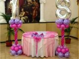 18th Birthday Table Decoration Ideas 1000 Images About Balloon Numbers On Pinterest New Year