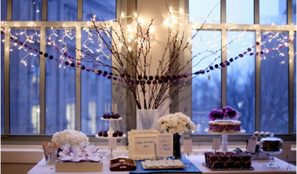 18th Birthday Table Decoration Ideas Party Decorations