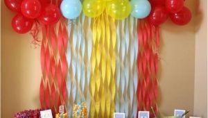 18th Birthday Table Decoration Ideas 18th Birthday Party Table Decoration Ideas 30th
