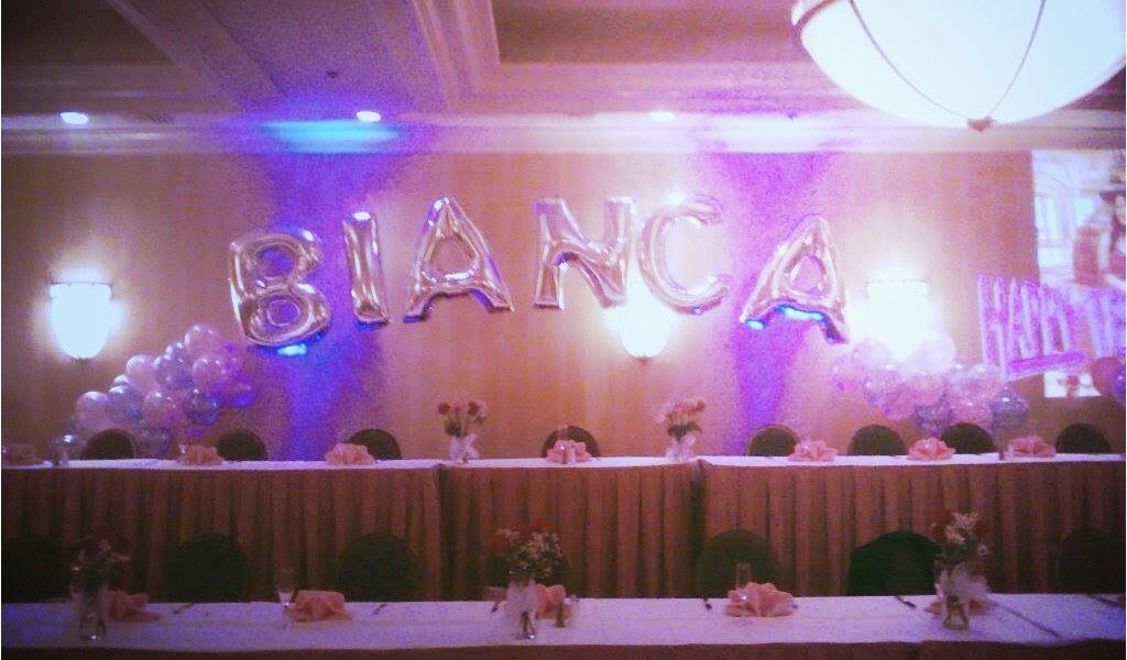Download By SizeHandphone Tablet Desktop Original Size Back To 18th Birthday Table Decorations