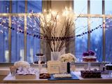 18th Birthday Table Decorations 18th Birthday Party Decorations Party Favors Ideas