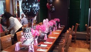 18th Birthday Table Decorations 71 Best Party Ideas Images On Pinterest Birthdays