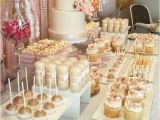 18th Birthday Table Decorations Pink and Gold Birthday Party Ideas In 2018 Birthday