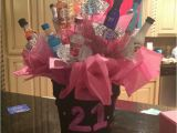 19th Birthday Decorations 11 Best Images About 19th Birthday Gift Ideas On Pinterest