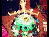 19th Birthday Decorations 19th Birthday Cake Ideas for Guys A Birthday Cake