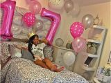 19th Birthday Decorations Best 20 19th Birthday Ideas On Pinterest 19 Birthday