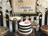 19th Birthday Decorations Best 20 19th Birthday Ideas On Pinterest