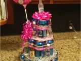 19th Birthday Decorations Creative 21st Birthday Gift Ideas for Himwritings and